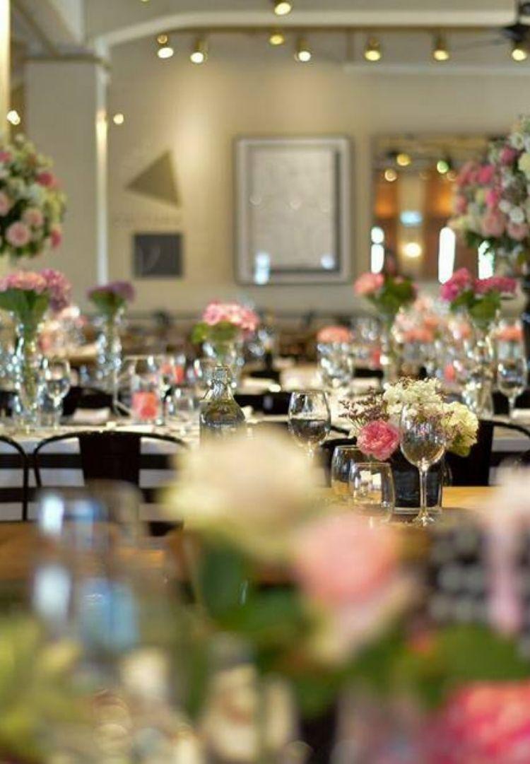 חתונות בתל אביב,חתונה קטנה בתל אביב,המלצה למקום לחתונה